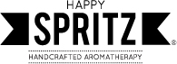 Happy Spritz