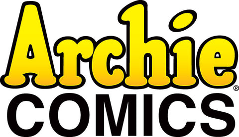 Archie Comics - Graphic Novels