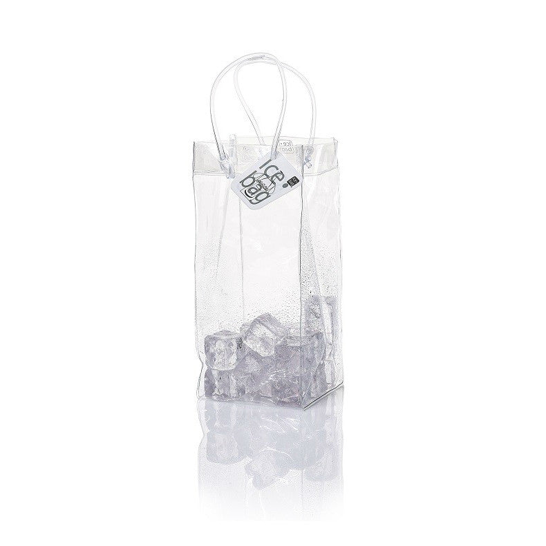 Ice Bag | Wine Accessories | SG Burgundy Wines