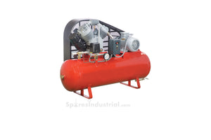 3 HP Air Compressor