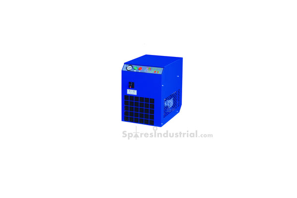 0.34 KW Air Dryer