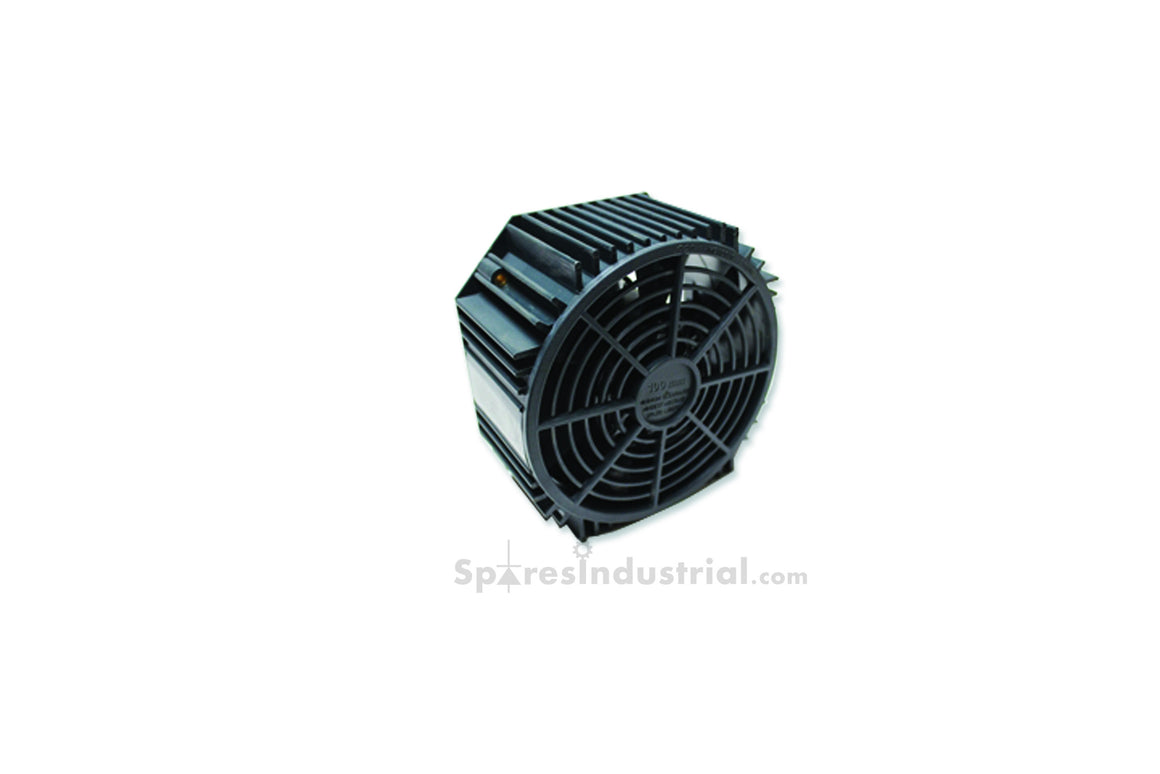 18 HP HSD Electric Cooling Fan