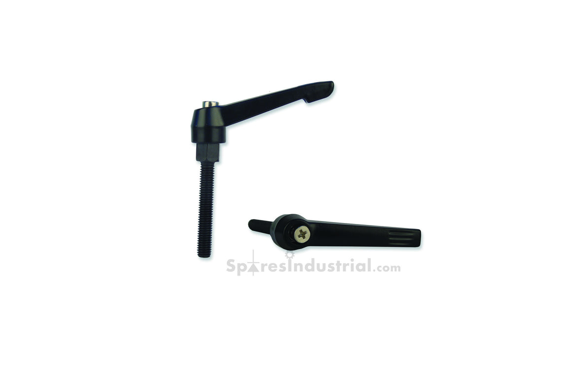 Locking Lever (Male)