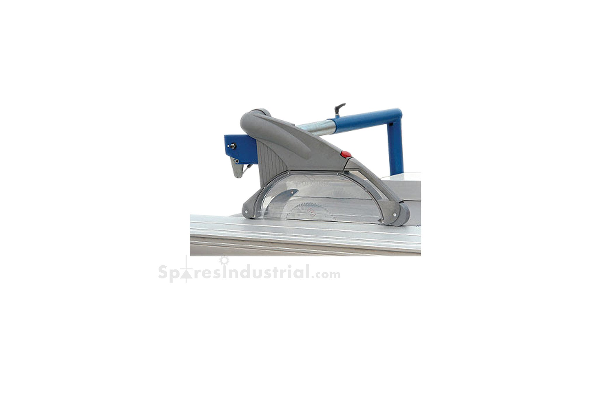 Panel Saw Large Extraction Hood Sparesindustrial Com