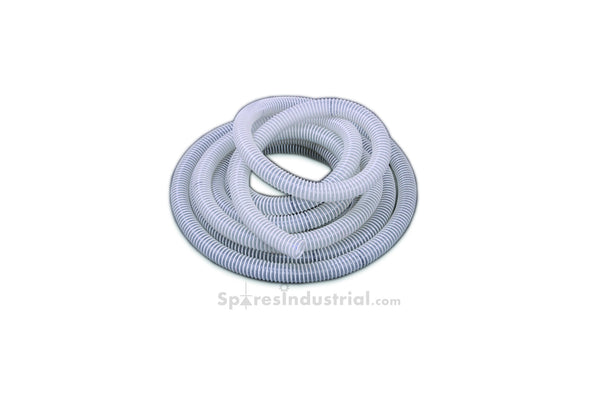 PVC Transparant Hose Pipes