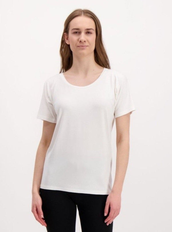 HOLIDAY TEE TOP