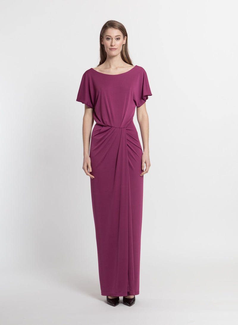 SORELLA EVENING DRESS