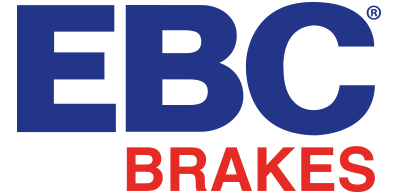 Distributors of EBC Brakes in India