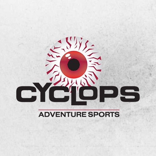 Cyclops Adventure
