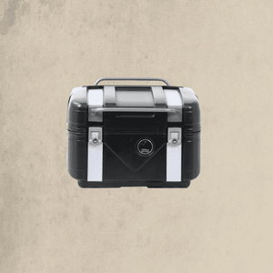 Luggage - Gobi Series by Hepco Becker