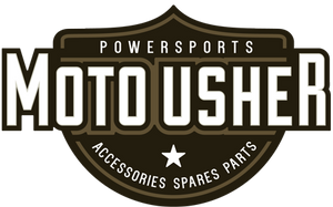 Motousher | Motorcycle Parts Importer