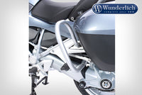 BMW R 1200 RT LC  Protection - Case protection bar