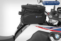BMW F750GS Luggage - Elephant Tank Bag
