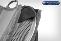 Wunderlich Move Sports Tank Bag incl. Drinking System