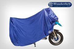Bike Cover for BMW Motorcycles
