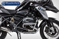 BMW R1200GS Protection - Engine Crash Bar (SS)