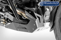 BMW R1200GS Protection - Skid Plate (Extreme)
