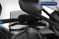 BMW K 1600 GT - Hand Guards