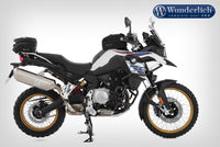 BMW F850GS Plastics - Extended Fender