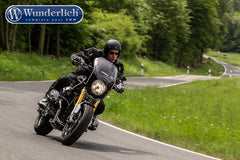 "BMW R NineT Screens - Sports Screen ""High"""