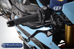 BMW S1000RR Ergonomics - Brake & Clutch Levers  (1pc)