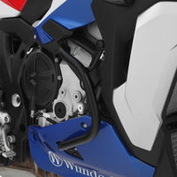"BMW S 1000 XR Protection - Engine Guard ""PRO"""