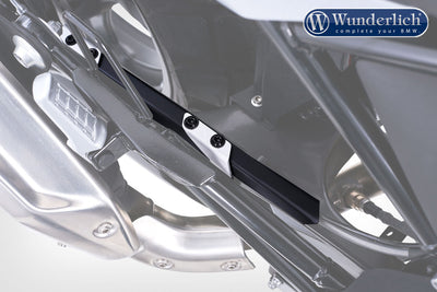 BMW G 310 GS Protection - Brake Line Cover