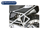 BMW R1250GS Plastics - Splash Guard (MudSLing)