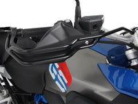 BMW R1200GS Protection - Hand Guard Metal.