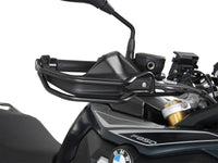 BMW F850GS Protection - Hand Guard Set