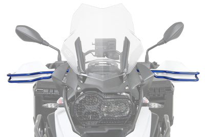 BMW R1250GS Protection - Hand Guard Set