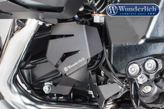 BMW R1200GS Protection - Oil Filter Guard