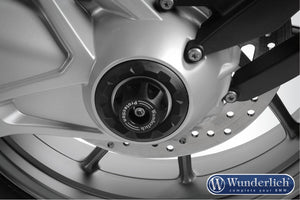 BMW R NineT Protection - Slider Crash Hub - Motousher