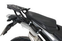 KTM Duke 790 Protection -  Exhaust Heat Shield