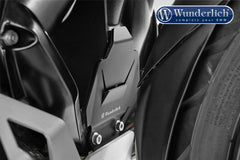 BMW R1200GS Protection - Engine Housing Protectors