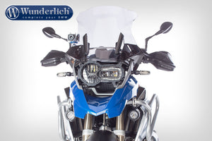 BMW Motorrad Protection - Auxiliary Lights Spider Protect (SPIDER).