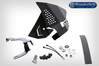 BMW R 1200 GS LC Protection - Injection Covers