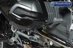BMW R1200GS Protection - Valve & Cylinder Cover ( Carbon)
