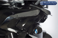 BMW R1200GS (13-16) Styling - Air Intake Cover (Carbon)