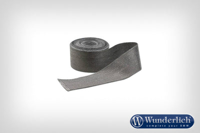 Exhaust Heat Sheild Wrap (10m- Roll)