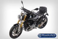 BMW R NineT Luggage - Carrier Sidecases (C-Bow).