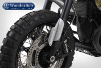 BMW R NineT Protection - Fork Cover