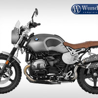 BMW R NineT Protection - Engine Guard.