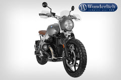BMW R NineT Protection - Engine Guard (Black)