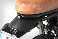 BMW R Nine T Styling - Rear Fender Mudguard - Motousher