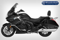 BMW K1600B Protection - Engine Bar - Motousher