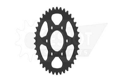 Royal Enfield Himalayan Spares - Sprockets