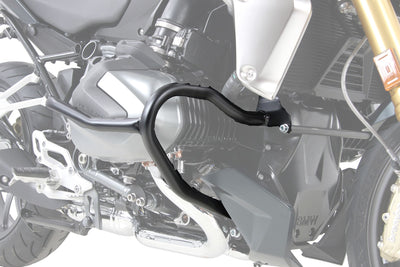 BMW R1250R Protection - Engine Guard