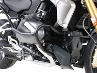 BMW R1250R Protection - Engine Guard - Motousher