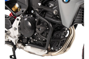 BMW F 900 XR Protection - Engine Guard With Slider
